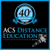 Acs.edu.au logo