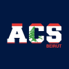 Acs.edu.lb logo