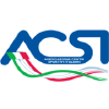 Acsi.it logo