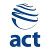 Actassociates.co.uk logo