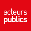 Acteurspublics.com logo