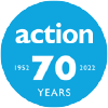 Action.org.uk logo