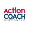 Actioncoach.com logo