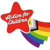 Actionforchildren.org.uk logo