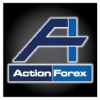 Actionforex.com logo