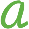 Actionify.us logo