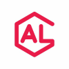 Actionlogement.fr logo