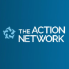Actionnetwork.org logo