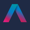 Actiononaddiction.org.uk logo