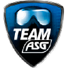 Actionsportgames.com logo