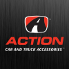 Actiontrucks.com logo