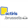 Actiris.be logo