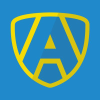 Activateapparel.com logo