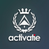 Activatie.org logo