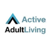 Activeadultliving.com logo