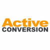 Activeconversion.com logo