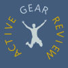 Activegearreview.com logo