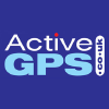 Activegps.co.uk logo