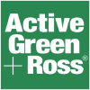 Activegreenross.com logo