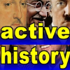 Activehistory.co.uk logo