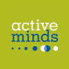 Activeminds.org logo