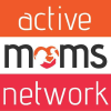 Activemomsnetwork.com logo