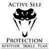 Activeselfprotection.com logo