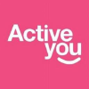 Activeyou.co.uk logo