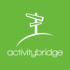 Activitybridge.com logo