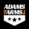 Adamsarms.net logo