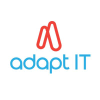 Adaptit.co.za logo