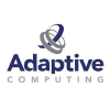 Adaptivecomputing.com logo
