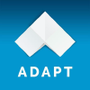 Adaptlearning.org logo