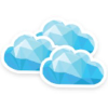 Adclouds.io logo