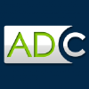 Adcocktail.com logo