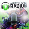 Addictedtoradio.com logo