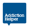 Addictionhelper.com logo