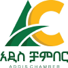 Addischamber.com logo