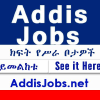 Addisjobs.net logo