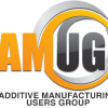 Additivemanufacturingusersgroup.com logo