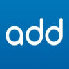 Additiverse.com logo
