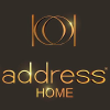 Addresshome.com logo