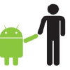 Addroid.ru logo