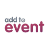 Addtoevent.co.uk logo