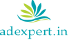 Adexpert.in logo