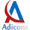 Adicons.it logo