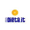Adieta.it logo