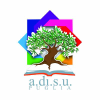 Adisupuglia.it logo