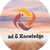 Adknowledge.com logo