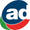 Admarketplace.com logo
